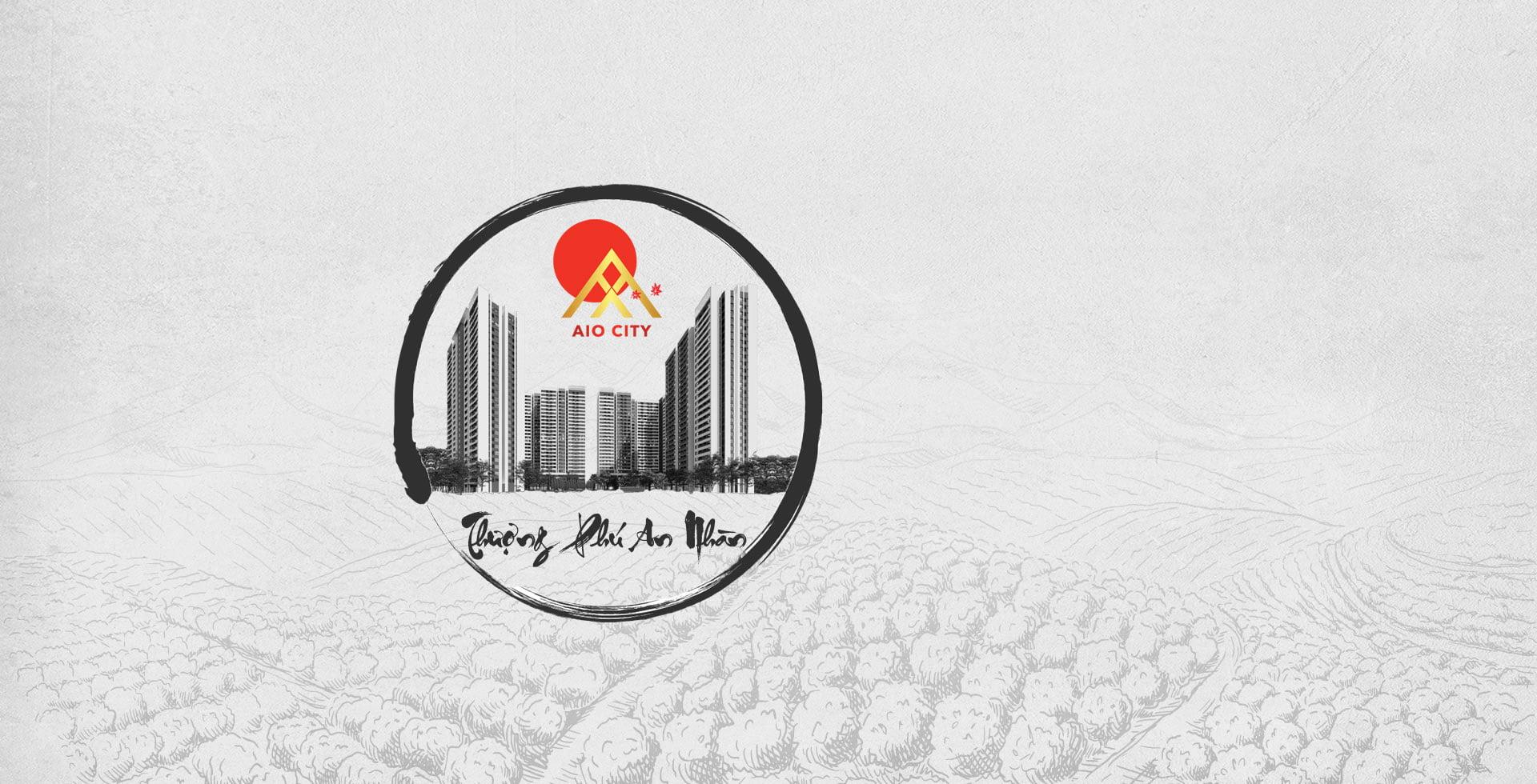 Banner Aio City - Thượng Phú An Nhàn